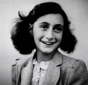 Ad Ischia la Mostra Internazionale di Anne Frank