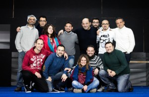 """Ischia Teatro Festival - Continua lo spettacolo con """"Made In Ischia"""""""