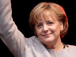 Ad Ischia domani arriva la Merkel