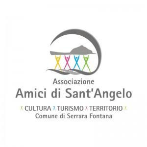 A Sant'Angelo sarà un'estate di Eventi