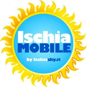Ischia Mobile - L'isola d'Ischia a portata di Click