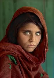 Steve McCurry ad Ischia