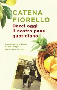 """A Sant'Angelo d'Ischia la presentazione del libro """"Dacci oggi il nostro pane quotidiano"""""""