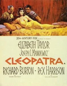 Tra Ripley e Cleopatra, Ischia protagonista al Festival di Cannes