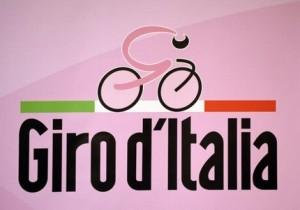 Domani il Giro d'Italia ad Ischia