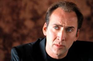 All'Ischia Global ci sarà anche Nicolas Cage