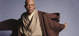 Ischia Global – Legend Award per Samuel L. Jackson