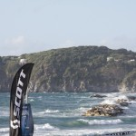 Video – Ischia Sunset Triathlon 2013