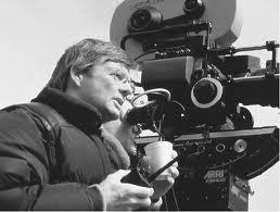 Il premio Oscar Bille August aprirà il focus 'Nord Film' dell´Ischia Film festival
