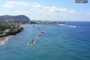 Ad Ischia apre i battenti il Summer Camp 2013