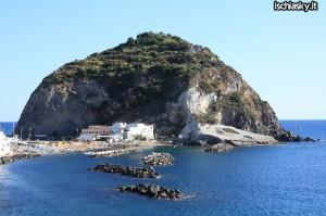 L'isola d'Ischia oggi in TV su Sereno Variabile
