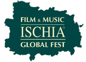 "Ischia Global - A Sir Tim Rice il ""William Walton Music Award"""