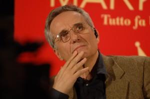 Ad Ischia premiati i maestri del cinema Bellocchio e Newell
