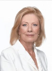Ischia Global - Vanessa Redgrave aprirà il Social Forum sulla povertà