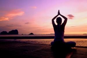 Ad Ischia domani è tempo di Yoga
