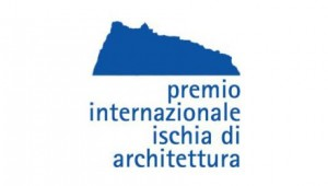 PIDA 2013 - Ischia diventa capitale dell'architettura