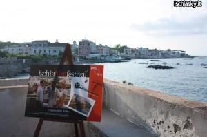Ischia Film Festival - Il programma di oggi 05-07