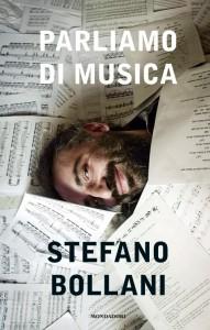 A Lacco Ameno d'Ischia Stefano Bollani presenta il suo libro