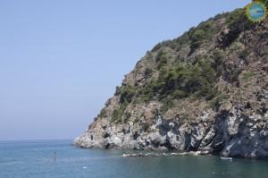 Ischia - Mercoledì 28 il trofeo Punta Caruso