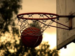 Questa sera ad Ischia Basket sotto le stelle