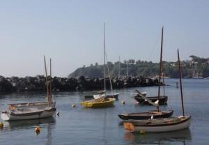 Domani ad Ischia la Festa dei Pescatori