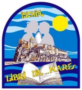 Ischia Libri d'A...Mare con De Giovanni e Titti Marrone