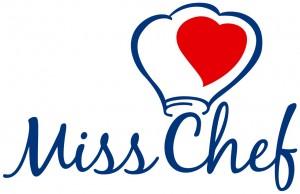 Ad Ischia sfila il gusto con Miss Chef
