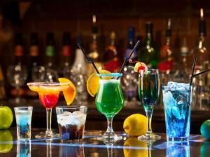 Ad Ischia la XIV edizione di Cocktail sotto le stelle