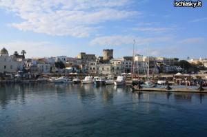 Ischia in Musica - Corsi, master class e concerti per l'isola