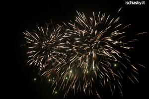 Festa di San Michele a Sant'Angelo d'Ischia - Oggi il gran finale