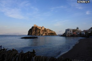 Enjoy Ischia - Il Programma completo
