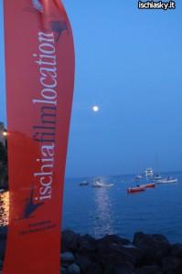Ischia Film Festival - Il cinema promuove il turismo