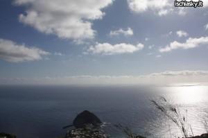 Ischia e' l'isola preferita dagli europei per la rivista Forbes