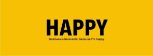 Happy Ischia 2014 davvero una bellissima iniziativa