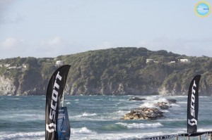 Ischia Sunset Triathlon ecco la quarta edizione