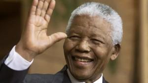 L'Ischia Film Festival omaggia Nelson Mandela con Bille August