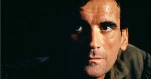 L'Ischia Film Festival omaggia Massimo Troisi