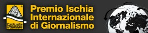 Premio Ischia Internazionale di Giornalismo - Il Programma Completo