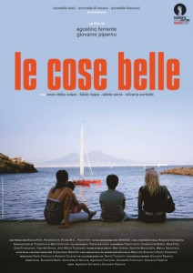 Cose belle all'Ischia Film Festival