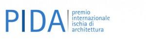 Ischia - Oggi serata inaugurale del PREMIO PIDA 2014