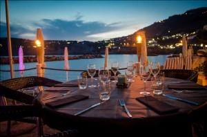 """Gastronomia, i """"carrati"""" conquistano Ischia e al """"Divina"""" ora tocca a Salvatore Bianco"""