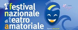 Premio Aenaria ad Ischia tutto pronto per il weekend conclusivo