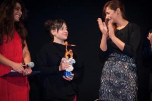 Ischia - Premio Aenaria, tutti i vincitori di questa prima edizione