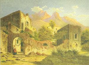 L'argilla di Pithecusa, un biofarmaco di tremila anni fa