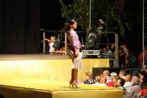 Ischia - Un grande successo per Art Show 2011