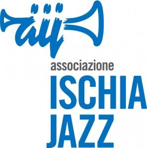 Ischia Jazz Club Winter venerdì prossimo
