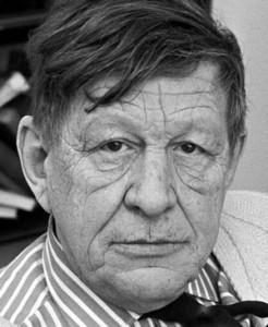 Auden il poeta che ha legato il suo nome a Forio