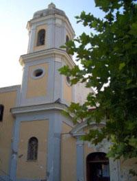 Ischia - Due appuntamenti sabato alla biblioteca Antoniana