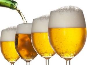 """Ischia - Da oggi fino a domenica 21 ottobre la prima """"Festa della Birra"""""""