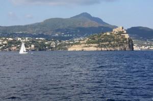 Il Comune d'Ischia